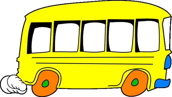 school bus clip art free clipart panda free clipart images rh clipartpanda com