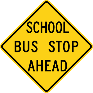 bus%20stop%20sign%20clipart