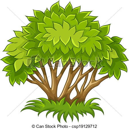 bush clipart clipart panda free clipart images rh clipartpanda com bush clipart shrub black and white clipart