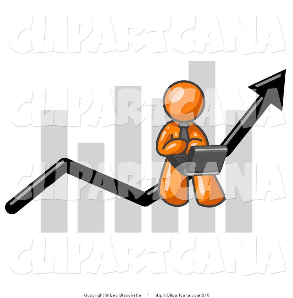 Business%20Clip%20Art