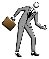 business%20clipart