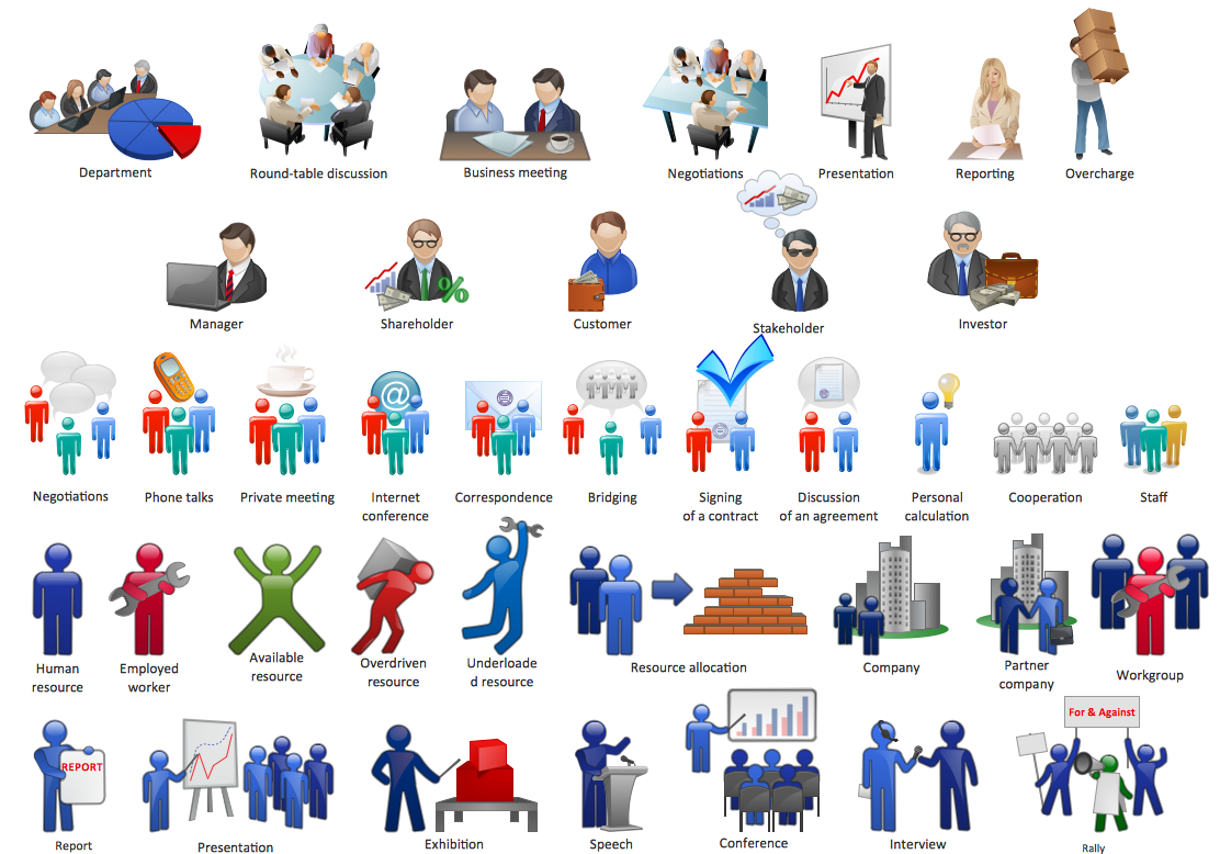 business clipart pictures clipart panda free clipart images rh clipartpanda com free business clipart for presentations free business clipart pictures