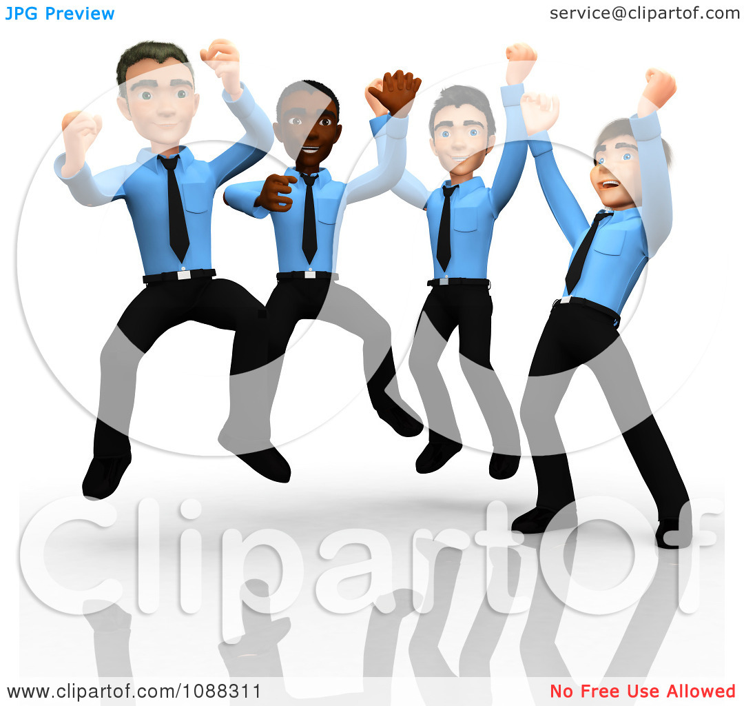 free business clipart photos - photo #25