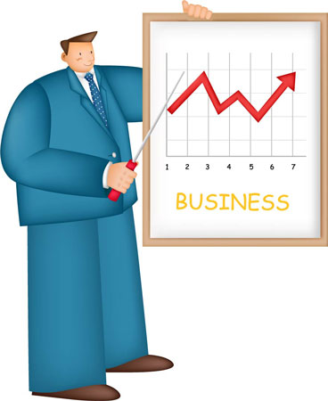 business user clipart - photo #32