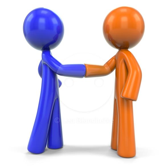 business-clipart-business-relationship-clipart-1.jpg: www.clipartpanda.com/categories/relationship-clipart