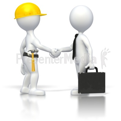 construction business deal clipart panda free clipart handshake clipart black and white handshake clipart no background