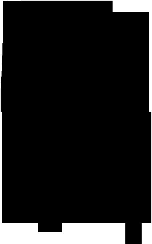 menschen silhouette erstellen
