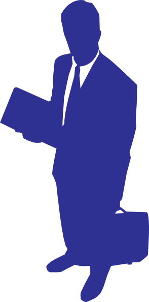 business%20person%20clipart
