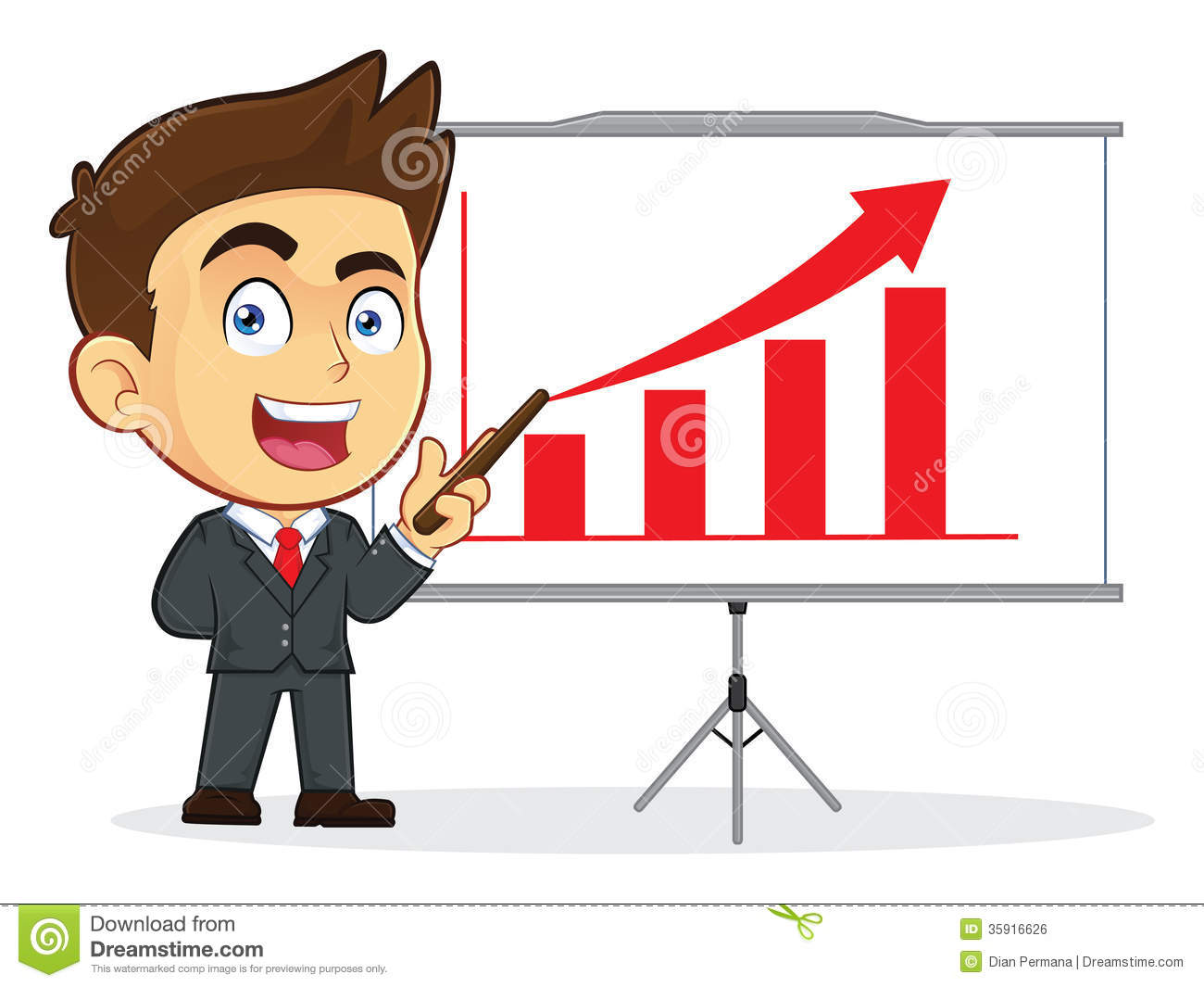 business presentation clipart powerpoint presentation
