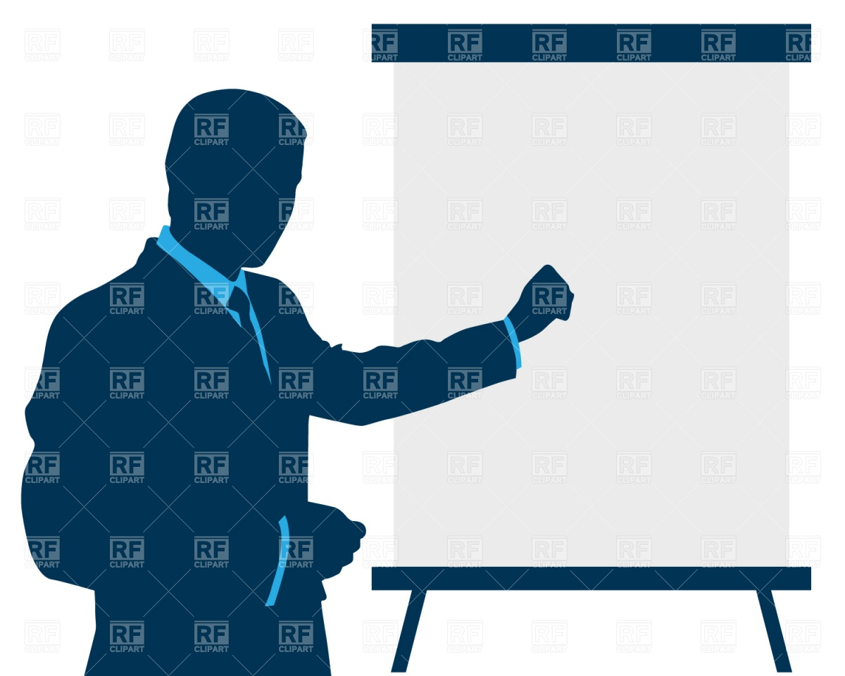 free clipart for business use - photo #20