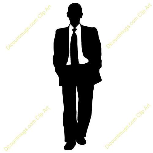 businessman clip art clipart panda free clipart images rh clipartpanda com clipart worried businessman businessman clipart vector