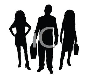 businessman%20clipart
