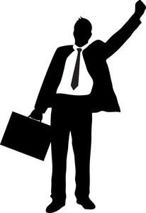 businessman clipart clipart panda free clipart images rh clipartpanda com businessman clipart png happy businessman clipart