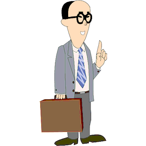 business user clipart - photo #39