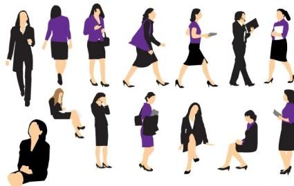 businesswoman%20clipart