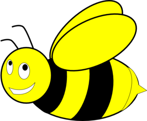 busy%20bee%20clipart