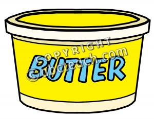 butter clipart clipart panda free clipart images rh clipartpanda com butter clip art illustration peanut butter clipart