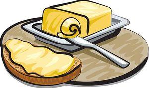 Clip Art Butter Clipart butter clip art free clipart panda images