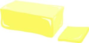 butter-clipart-stick-of-butter-clipart-1.jpg