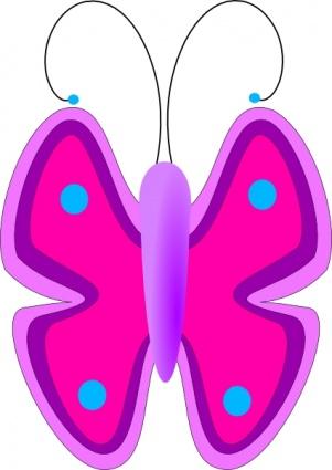 butterflies%20clipart