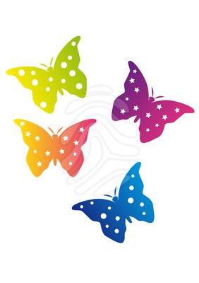 Butterflies 20clipart | Clipart Panda - Free Clipart Images