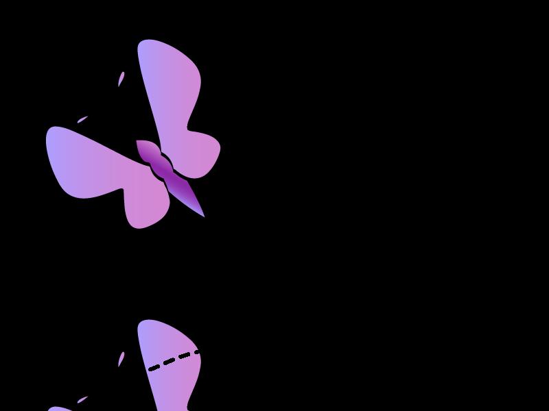 Clip Art Butterflies Clip Art butterfly clipart panda free images