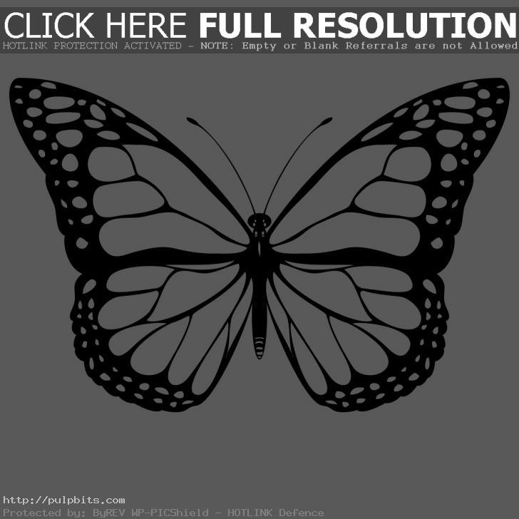 Butterfly%20Clip%20Art