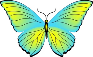 butterfly clipart clipart panda free clipart images rh clipartpanda com