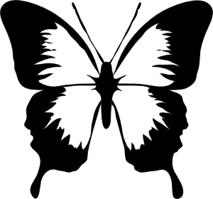 butterfly clipart clipart panda free clipart images rh clipartpanda com clipart butterfly printable pictures clip art butterfly tree