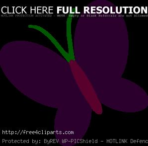 butterfly%20clipart