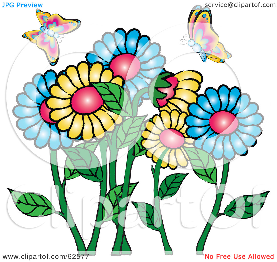 spring butterfly clip art wwwimgkidcom the image kid