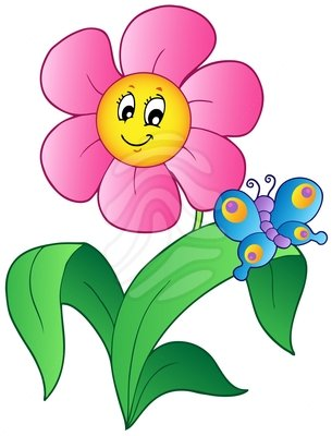 butterfly and flower clipart clipart panda free clipart images rh clipartpanda com free clipart butterflies and flowers clipart butterflies and flowers