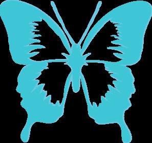 butterfly%20net%20clipart