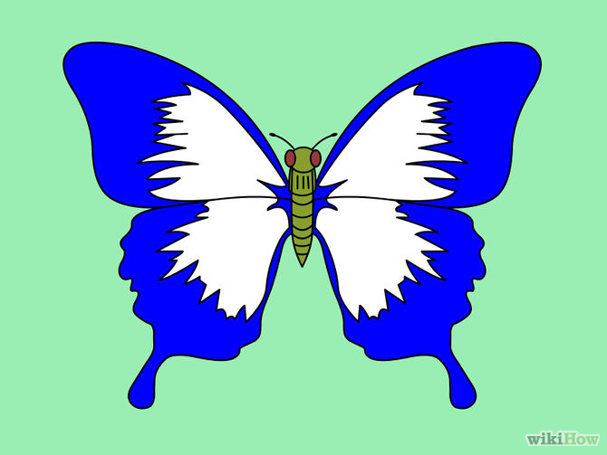 butterfly net drawing clipart panda   free clipart images
