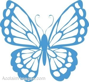 butterfly%20wings%20clipart