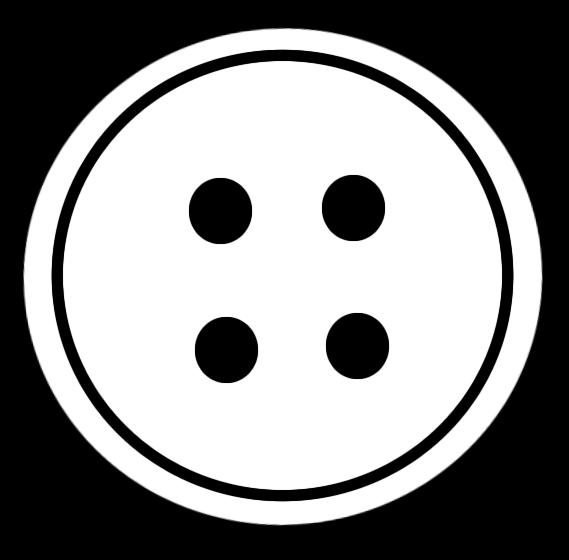 Blue Power Button Clip Art...: quoteko.com/button-clip-art.html