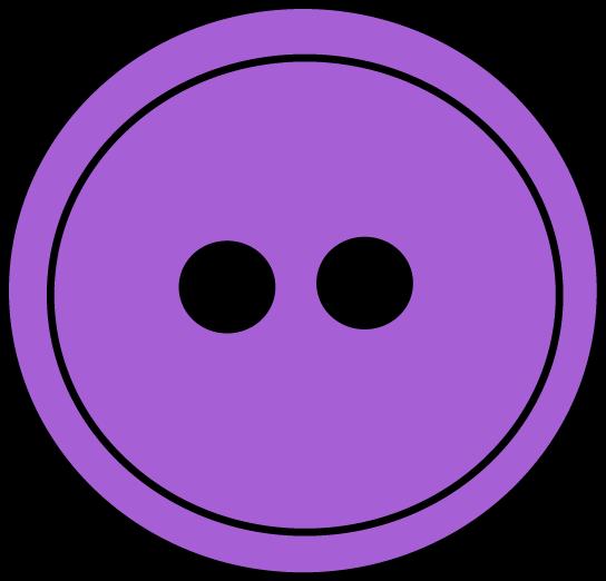 purple button clip art image clipart panda free clipart images rh clipartpanda com button clipart png button clipart image