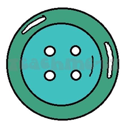 Button clipart | Clipart Panda - Free Clipart Images