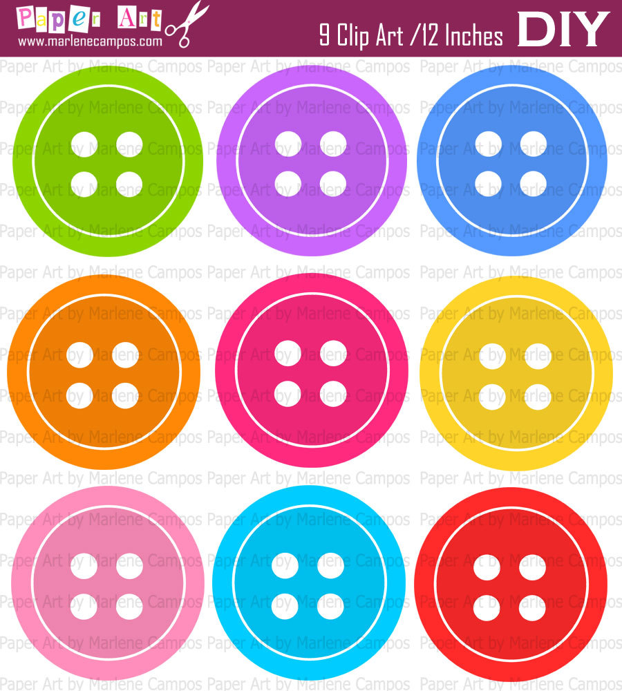 buttons clip art free clipart panda free clipart images rh clipartpanda com buttons clipart black and white clipart button plane