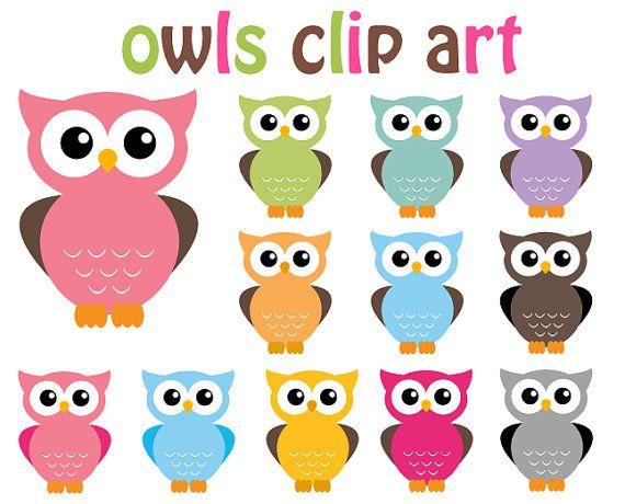 fall owl clipart clipart panda free clipart images rh clipartpanda com free clipart images of owls free clipart cute owls