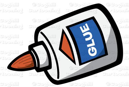 buy-20clipart-Glue-540.jpg (540×362)