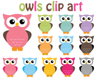 back to school owl clipart clipart panda free clipart images rh clipartpanda com Free Clip Art Black and White Owl Free Owl Printable Clip Art