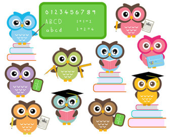 Math Class Clipart | Clipart Panda - Free Clipart Images