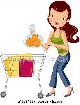 clip art womankind buying clipart panda free clipart images rh clipartpanda com buy clipart online buy clip art software