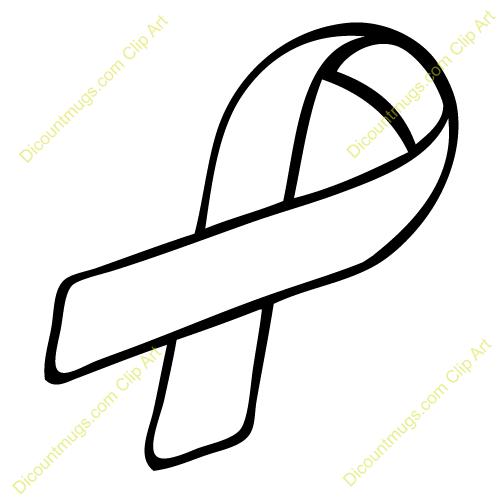 Awareness ribbon template clipart panda free clipart images bypass20clipart maxwellsz