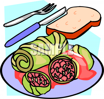 Cabbage 20clipart | Clipart Panda - Free Clipart Images