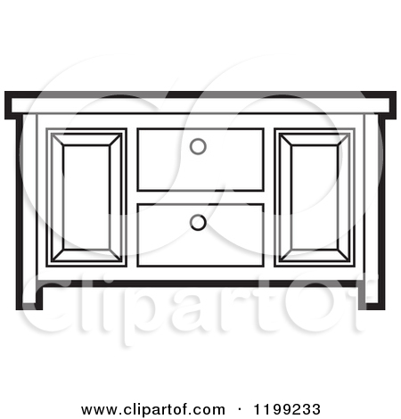 cabinet clipart clipart panda free clipart images rh clipartpanda com Kitchen Cabinet Clip Art Black and White Wood Kitchen Cabinet Clip Art