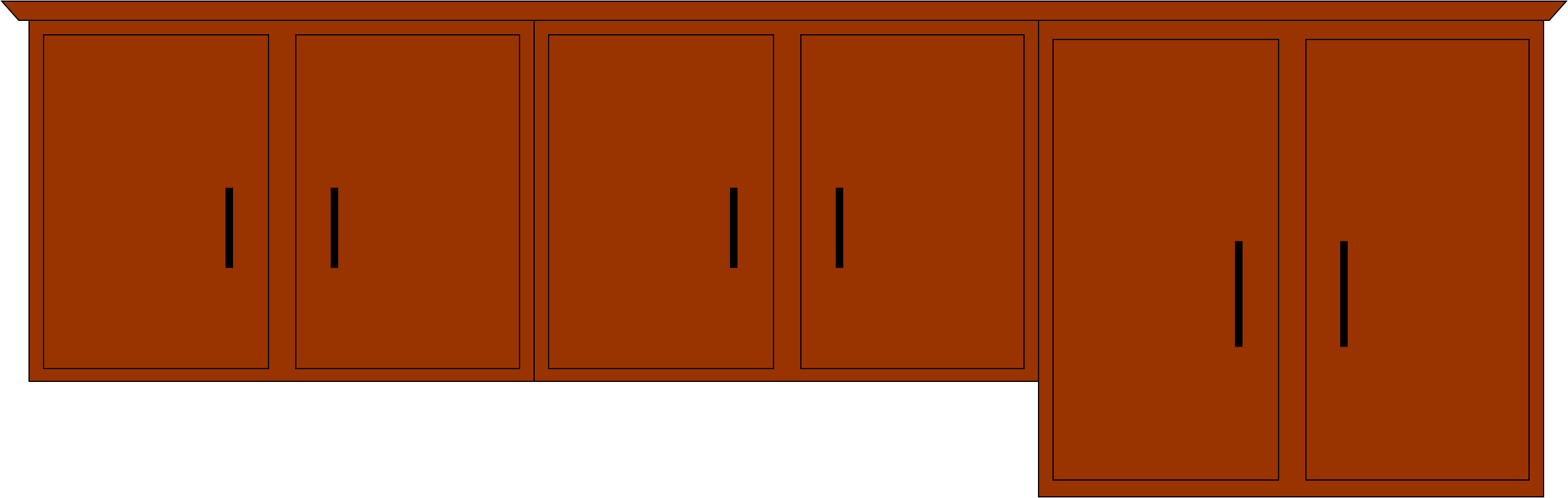 Cabinet Clipart Clipart Panda Free Clipart Images