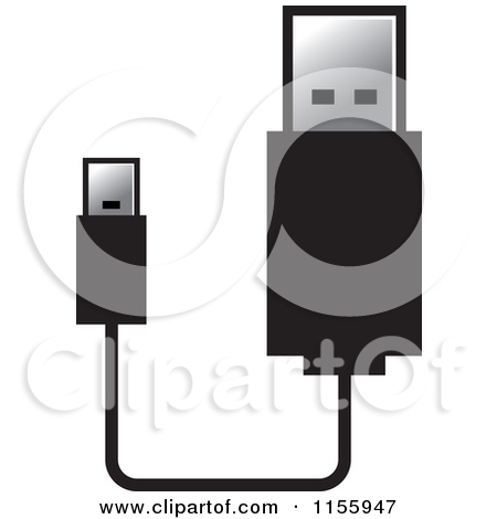 how to put a powerpoint on a usb flash drive