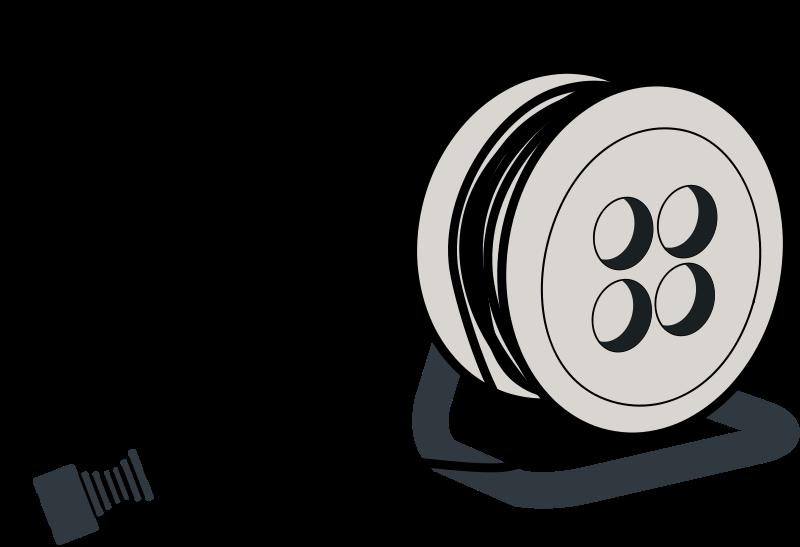 Cable Clip Art : Cable clip art clipart panda free images